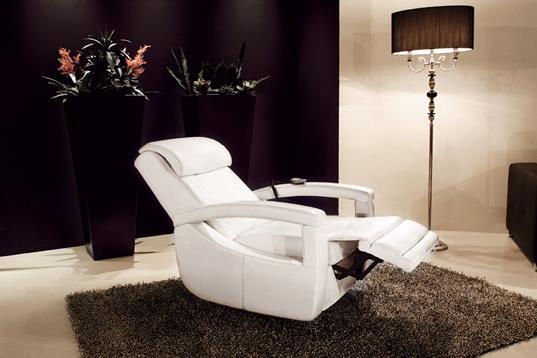 Fauteuil relaxation lectrique motoris comment choisir - Fauteuils electriques relaxation ...